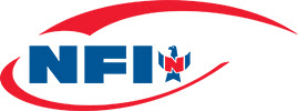NFI Warehousing Work