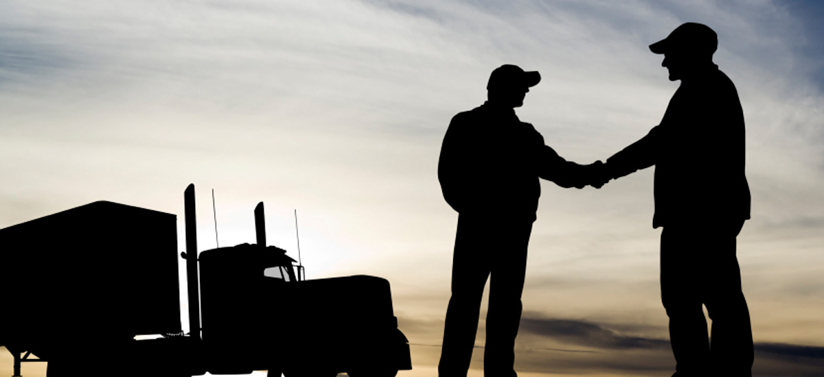 Drivers Digest Advice to the Newcomers - Truckers