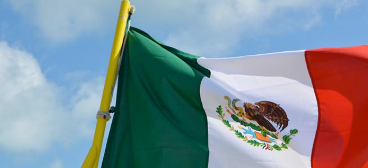 The Move to Mexico: The Trends and Challenges of Nearshoring