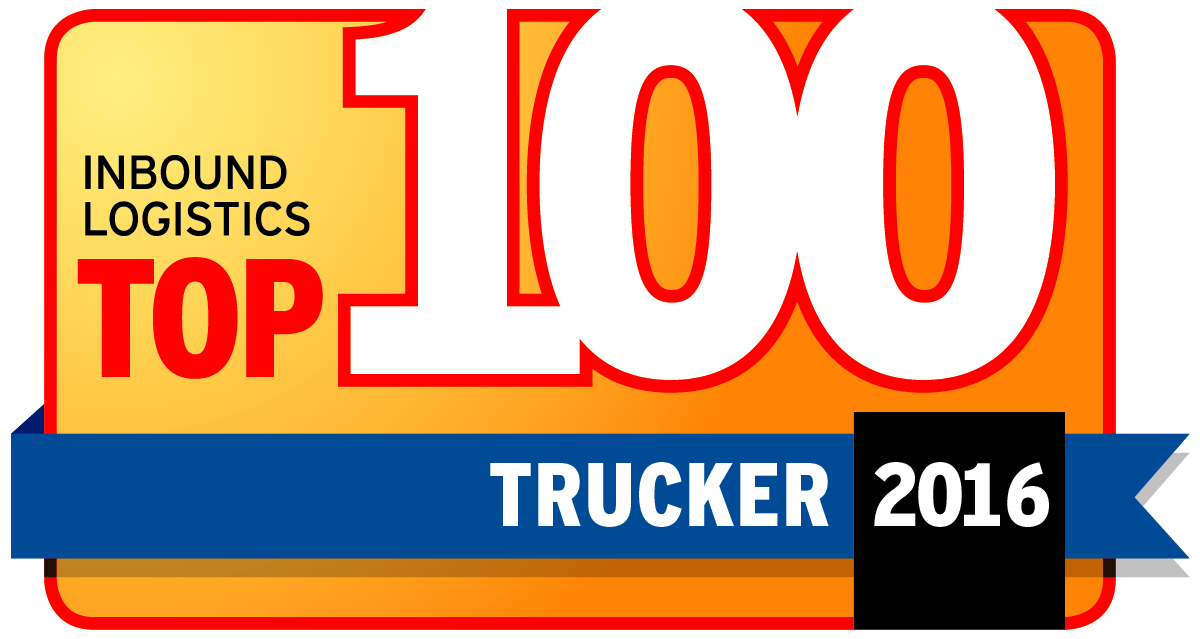 il_top100_trucker_logo_2016_print