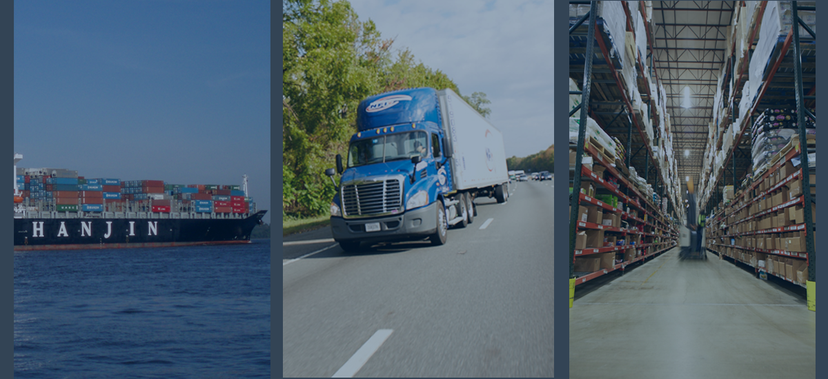 2016 Supply Chain Industry Year In Review