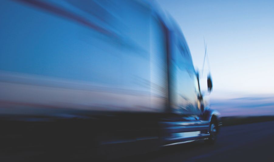 How Logistics is Adapting to Meet Evolving Customer Expectations
